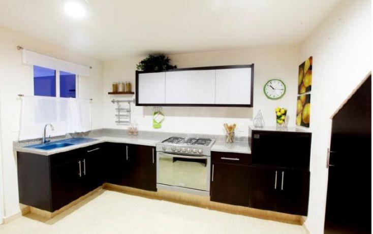 Foto de casa en renta en palmas cinco condominio asahí, cuitlahuac, querétaro, querétaro, 2046568 no 06
