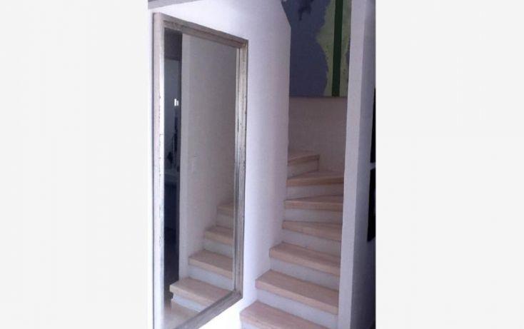 Foto de casa en renta en palmas cinco condominio asahí, cuitlahuac, querétaro, querétaro, 2046568 no 08