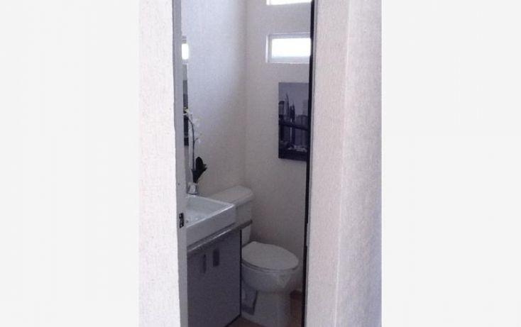 Foto de casa en renta en palmas cinco condominio asahí, cuitlahuac, querétaro, querétaro, 2046568 no 09
