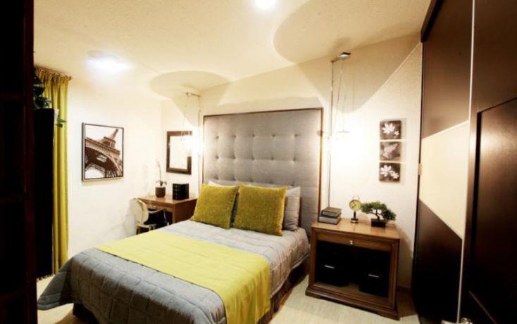 Foto de casa en renta en palmas cinco condominio asahí, cuitlahuac, querétaro, querétaro, 2046568 no 10