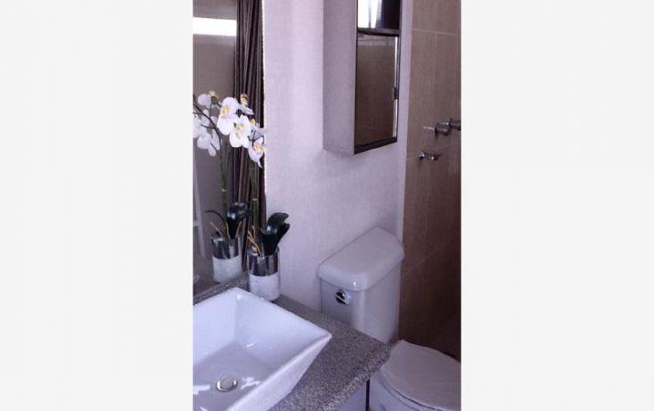 Foto de casa en renta en palmas cinco condominio asahí, cuitlahuac, querétaro, querétaro, 2046568 no 11
