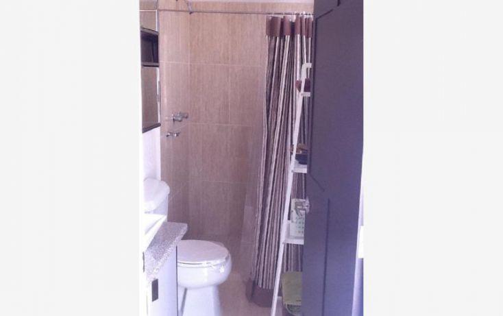 Foto de casa en renta en palmas cinco condominio asahí, cuitlahuac, querétaro, querétaro, 2046568 no 12