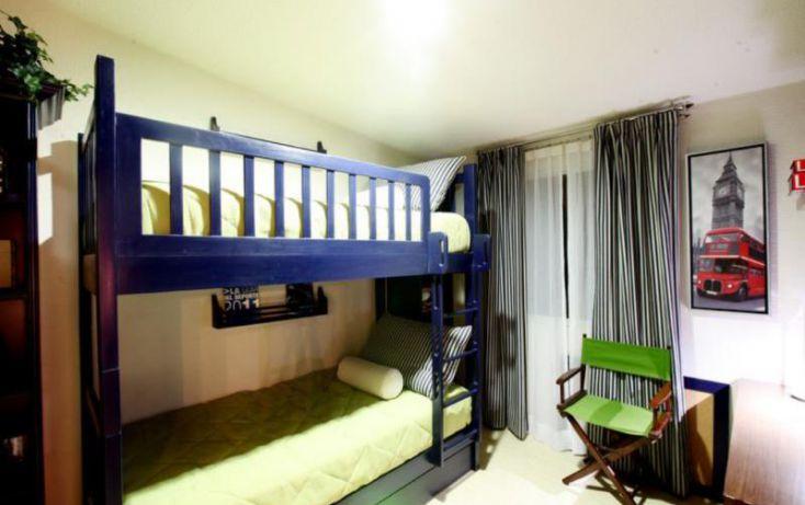 Foto de casa en renta en palmas cinco condominio asahí, cuitlahuac, querétaro, querétaro, 2046568 no 13