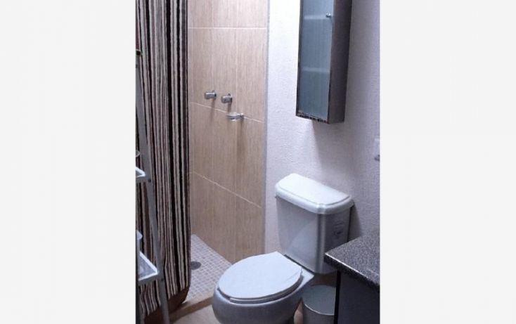 Foto de casa en renta en palmas cinco condominio asahí, cuitlahuac, querétaro, querétaro, 2046568 no 16