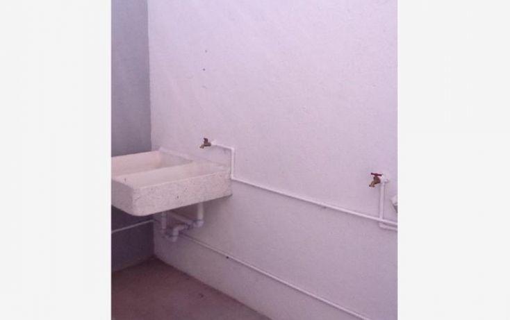 Foto de casa en renta en palmas cinco condominio asahí, cuitlahuac, querétaro, querétaro, 2046568 no 17