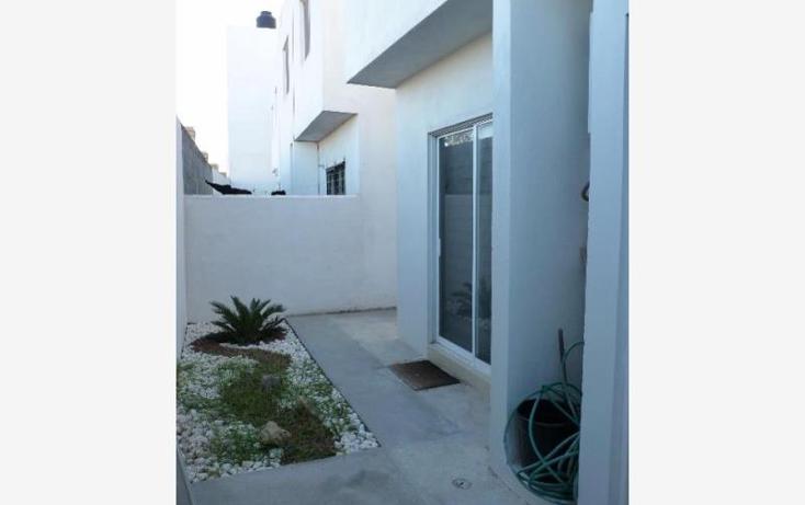 Foto de casa en renta en  , palmas diamante, san nicolás de los garza, nuevo león, 1623006 No. 04