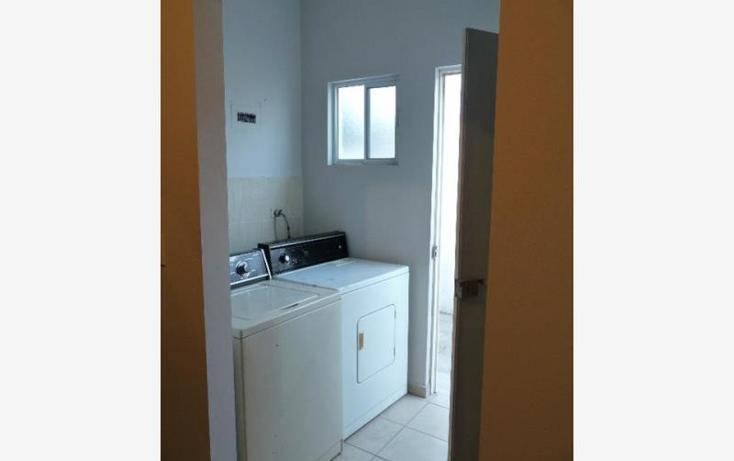 Foto de casa en renta en  , palmas diamante, san nicolás de los garza, nuevo león, 1623006 No. 06