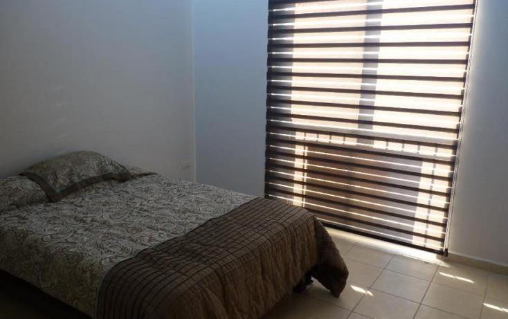 Foto de casa en renta en  , palmas diamante, san nicolás de los garza, nuevo león, 1623006 No. 12