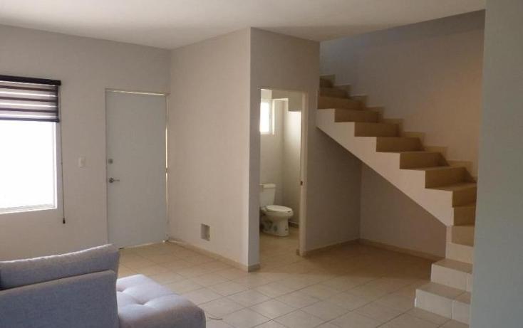 Foto de casa en renta en  , palmas diamante, san nicolás de los garza, nuevo león, 1623006 No. 14