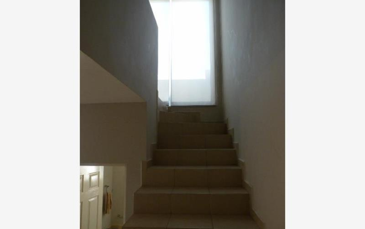 Foto de casa en renta en  , palmas diamante, san nicolás de los garza, nuevo león, 1623006 No. 18