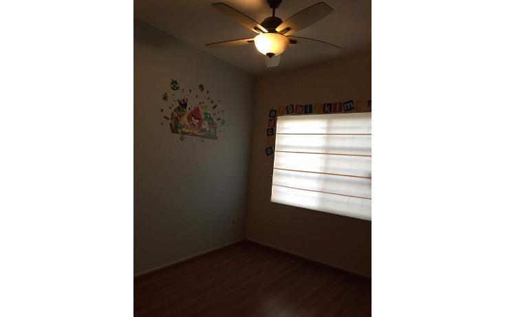 Foto de casa en renta en  , palmas diamante, san nicolás de los garza, nuevo león, 1657541 No. 02