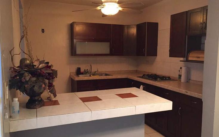Foto de casa en renta en  , palmas diamante, san nicolás de los garza, nuevo león, 1657541 No. 12