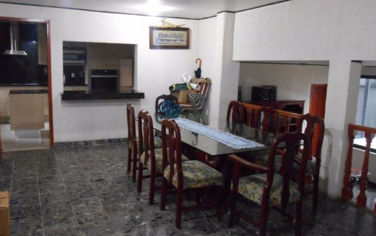 Foto de casa en venta en palmas, jardines de san mateo, naucalpan de juárez, estado de méxico, 1706484 no 01