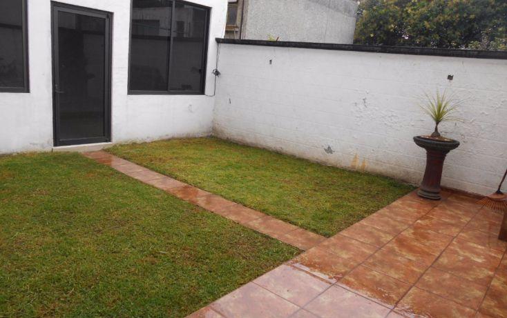 Foto de casa en venta en palmas, jardines de san mateo, naucalpan de juárez, estado de méxico, 1706484 no 05