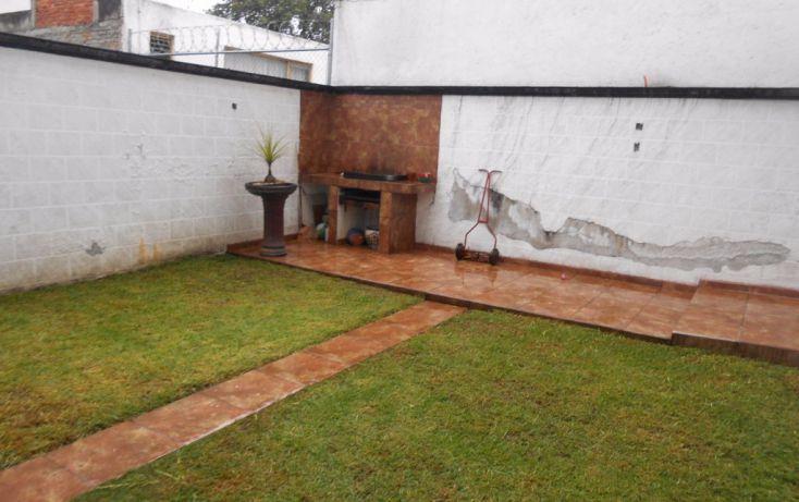 Foto de casa en venta en palmas, jardines de san mateo, naucalpan de juárez, estado de méxico, 1706484 no 09
