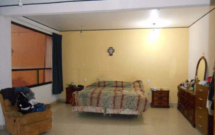 Foto de casa en venta en palmas, jardines de san mateo, naucalpan de juárez, estado de méxico, 1706484 no 13