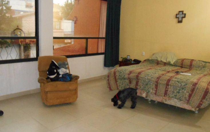 Foto de casa en venta en palmas, jardines de san mateo, naucalpan de juárez, estado de méxico, 1706484 no 20