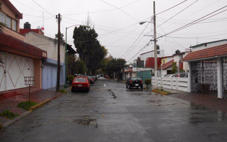 Foto de casa en venta en palmas, jardines de san mateo, naucalpan de juárez, estado de méxico, 1706484 no 22