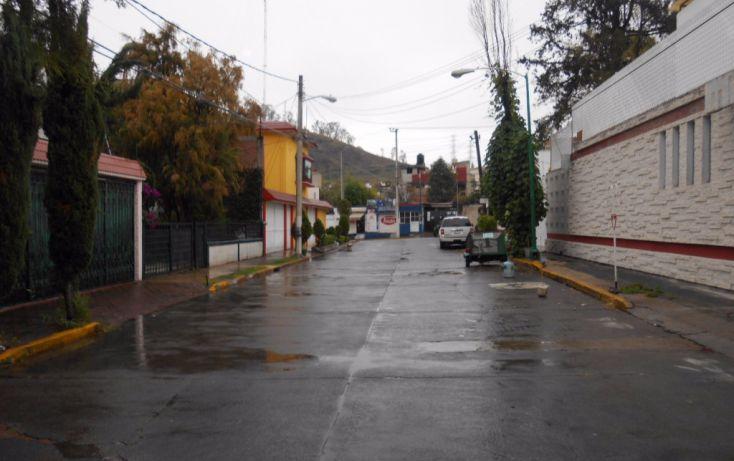 Foto de casa en venta en palmas, jardines de san mateo, naucalpan de juárez, estado de méxico, 1706484 no 25