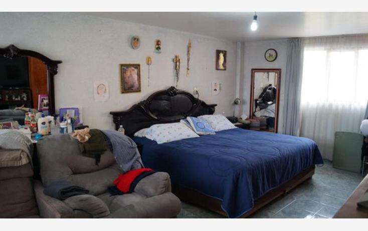 Foto de casa en venta en  , palmas, la magdalena contreras, distrito federal, 1629322 No. 03