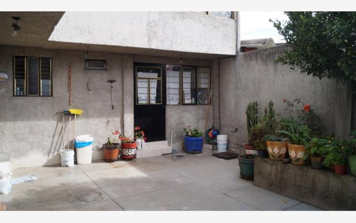 Foto de casa en venta en  , palmas, la magdalena contreras, distrito federal, 1629322 No. 09