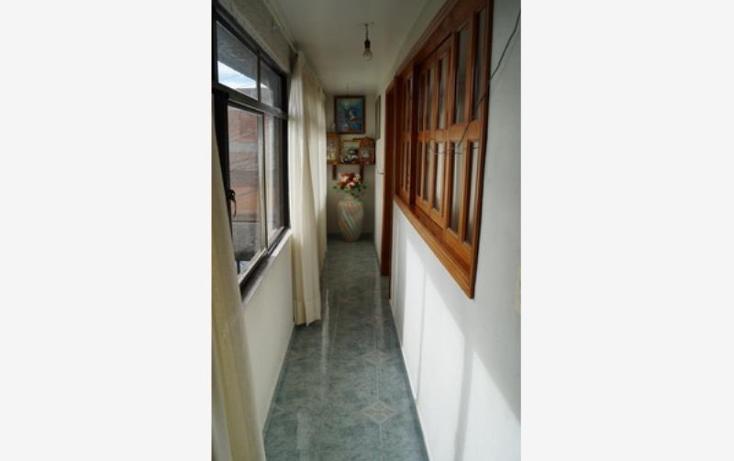 Foto de casa en venta en  , palmas, la magdalena contreras, distrito federal, 1629322 No. 13