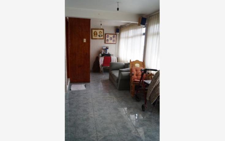 Foto de casa en venta en  , palmas, la magdalena contreras, distrito federal, 1629322 No. 15