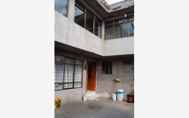 Foto de casa en venta en  , palmas, la magdalena contreras, distrito federal, 1629322 No. 16