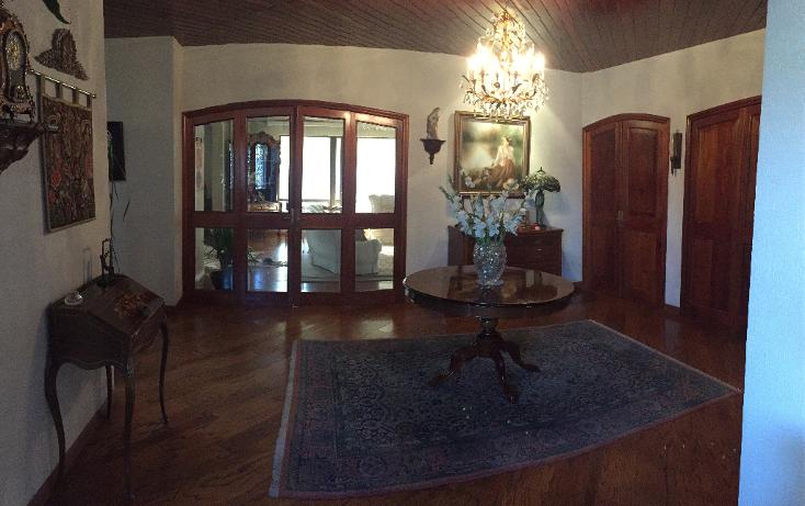 Foto de casa en venta en  , palmas la rosita, torreón, coahuila de zaragoza, 1252973 No. 01