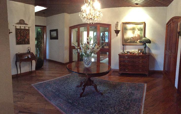 Foto de casa en venta en  , palmas la rosita, torreón, coahuila de zaragoza, 1252973 No. 03