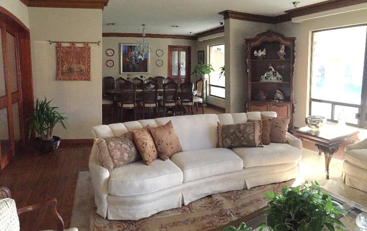 Foto de casa en venta en  , palmas la rosita, torreón, coahuila de zaragoza, 1252973 No. 04