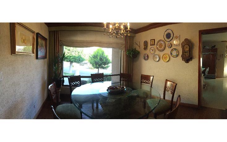 Foto de casa en venta en  , palmas la rosita, torreón, coahuila de zaragoza, 1252973 No. 07