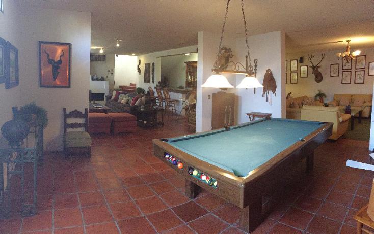Foto de casa en venta en  , palmas la rosita, torreón, coahuila de zaragoza, 1252973 No. 10