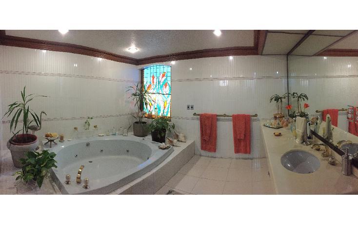 Foto de casa en venta en  , palmas la rosita, torreón, coahuila de zaragoza, 1252973 No. 11