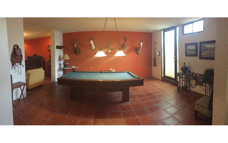 Foto de casa en venta en  , palmas la rosita, torreón, coahuila de zaragoza, 1252973 No. 13