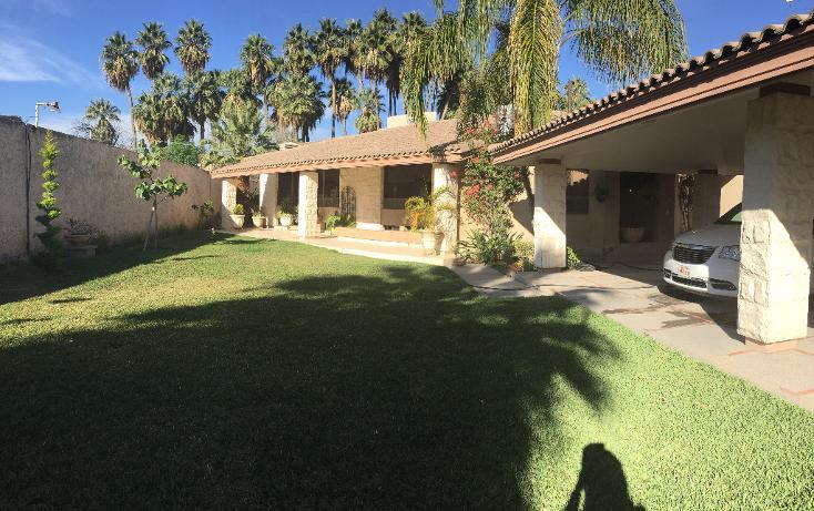 Foto de casa en venta en  , palmas la rosita, torreón, coahuila de zaragoza, 1252973 No. 14