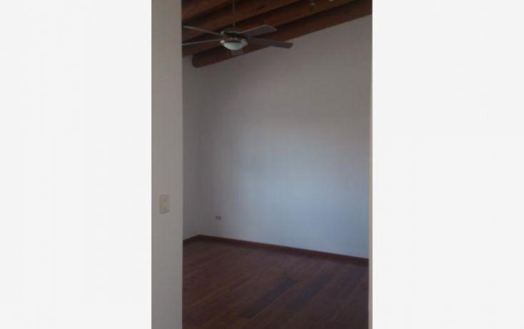 Foto de casa en venta en, palmas la rosita, torreón, coahuila de zaragoza, 1996864 no 05