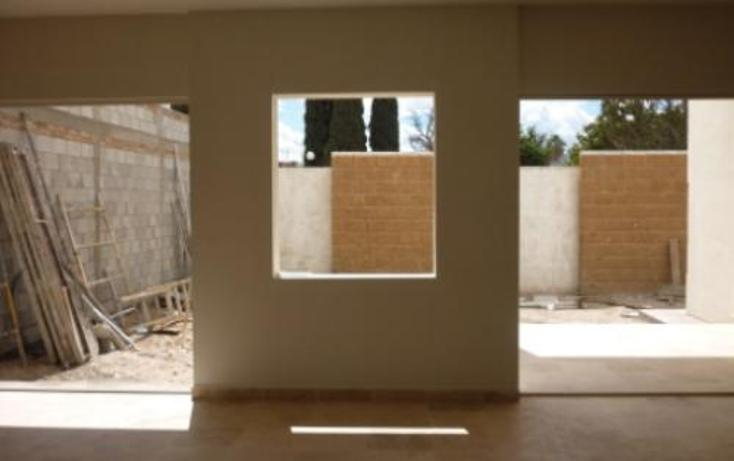 Foto de casa en venta en  , palmas la rosita, torreón, coahuila de zaragoza, 400199 No. 01