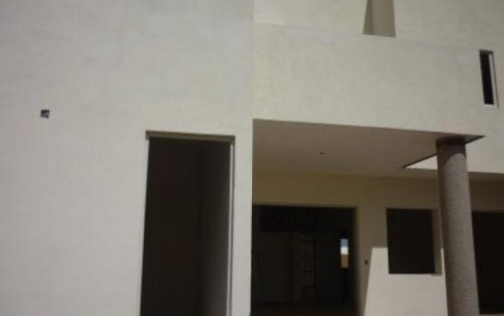 Foto de casa en venta en, palmas la rosita, torreón, coahuila de zaragoza, 400199 no 02
