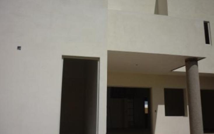 Foto de casa en venta en  , palmas la rosita, torreón, coahuila de zaragoza, 400199 No. 02