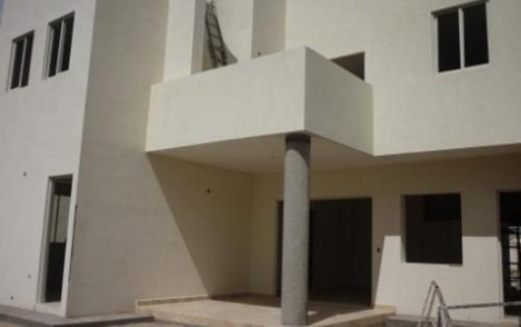 Foto de casa en venta en  , palmas la rosita, torreón, coahuila de zaragoza, 400199 No. 03