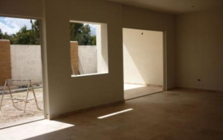 Foto de casa en venta en  , palmas la rosita, torreón, coahuila de zaragoza, 400199 No. 04