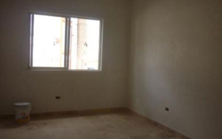 Foto de casa en venta en, palmas la rosita, torreón, coahuila de zaragoza, 400199 no 05