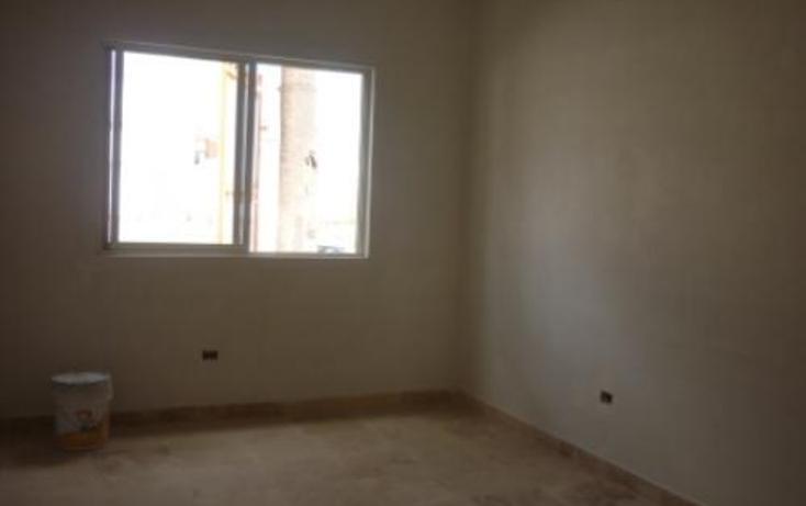 Foto de casa en venta en  , palmas la rosita, torreón, coahuila de zaragoza, 400199 No. 05