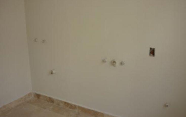 Foto de casa en venta en, palmas la rosita, torreón, coahuila de zaragoza, 400199 no 07