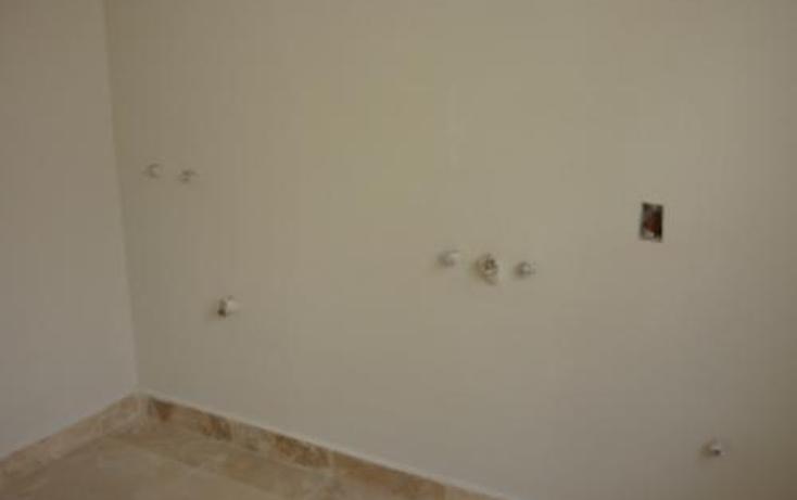 Foto de casa en venta en  , palmas la rosita, torreón, coahuila de zaragoza, 400199 No. 07