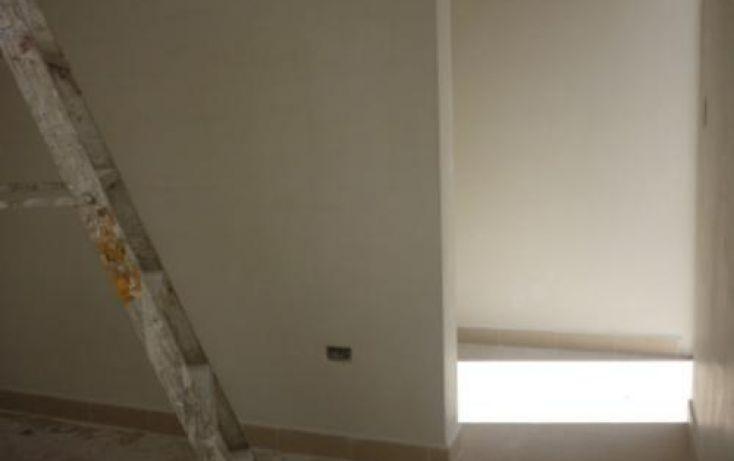 Foto de casa en venta en, palmas la rosita, torreón, coahuila de zaragoza, 400199 no 08