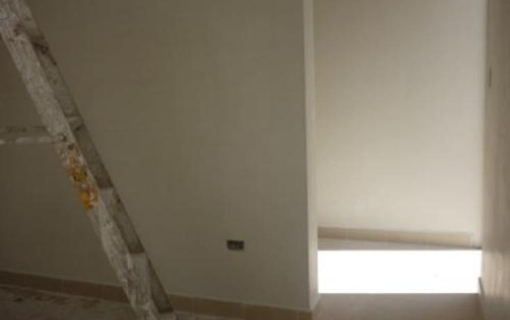 Foto de casa en venta en  , palmas la rosita, torreón, coahuila de zaragoza, 400199 No. 08