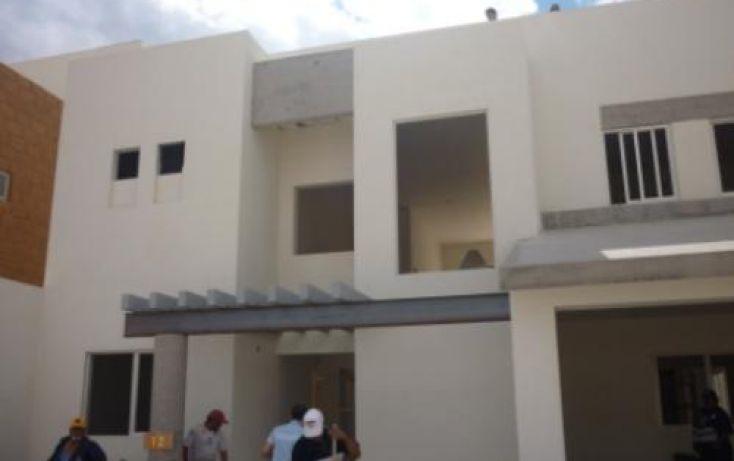 Foto de casa en venta en, palmas la rosita, torreón, coahuila de zaragoza, 400199 no 09
