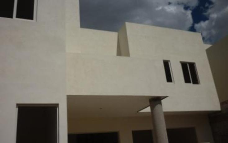 Foto de casa en venta en  , palmas la rosita, torreón, coahuila de zaragoza, 400199 No. 10